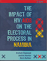 Impact of HIV&AIDS