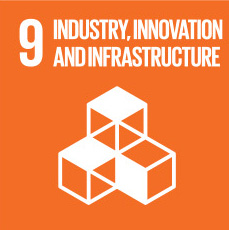 Sustainable Millenium Developent Goals