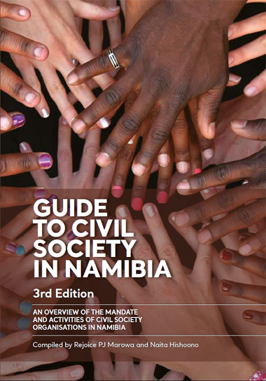 Guide-to-civil-society-vol3