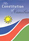 The-Namibia-Constitution