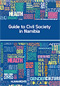 Guide Civil Society