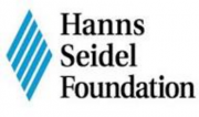 Hanns Seidel Foundation Logo